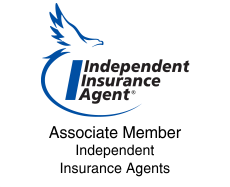 Independent Insurance Agents Association