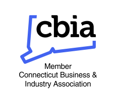 Connecticut Business & Industry Association