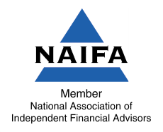 National Association of Independent Financial Advidsors