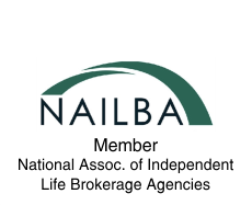 National Association of Independent Life Brokerage Agencies