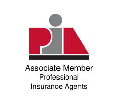 Professional Insurance Agents of America