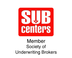 Sub-Centers | Sociaty of Underwriting Brokers