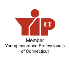 Young Insurance Professionals of Connecticut