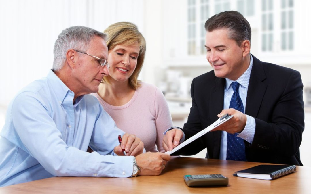 Why Use Life Insurance to Supplement a Client's Retirement?