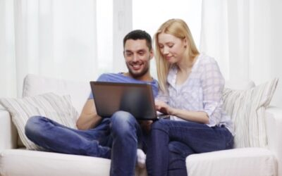 How to buy life insurance as a couple