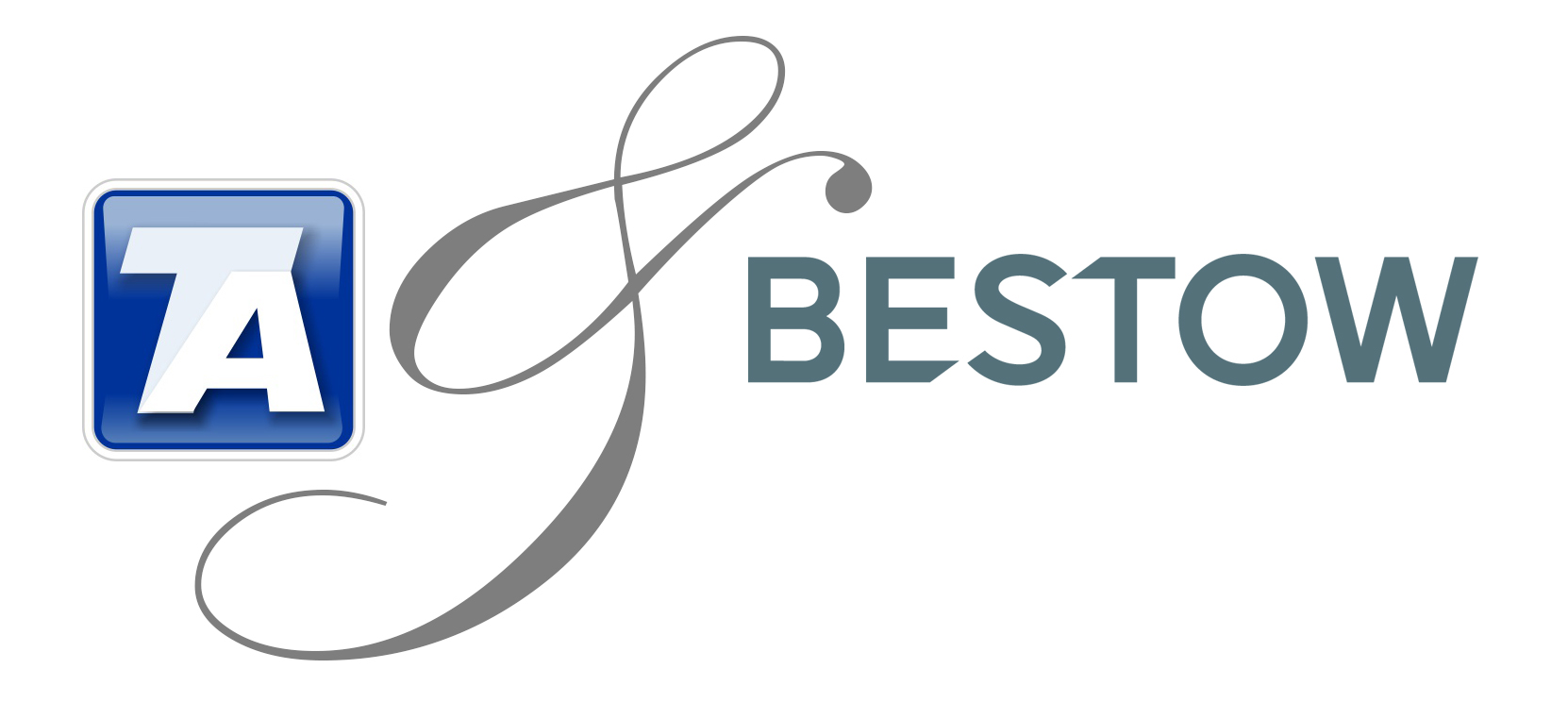 The Thompson Agency partners with Bestow
